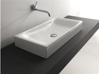 Serie Cento - Washbasins 1