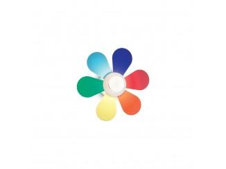 FLOWER - AP1