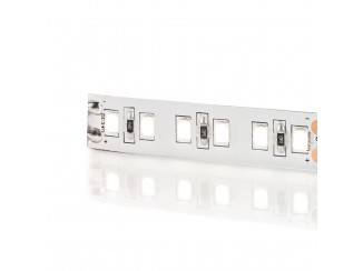 LED STRIP - 26W IP20