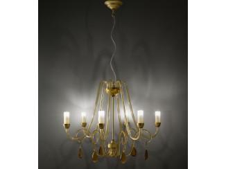 451 Hanging lamp
