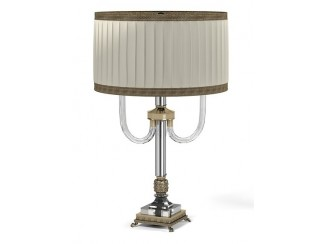 530 Table lamp