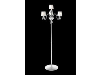 440 Floor lamp