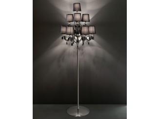 445 Floor lamp