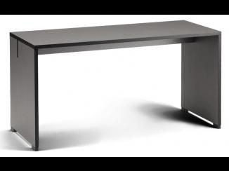 Juta desk