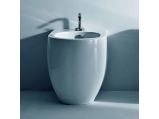 Flo WC & Bidet