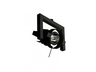 Small Diapason QR-CBC51