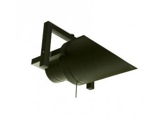 Diapason Cover QR-LP111
