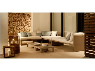 Terra Sofa Collection