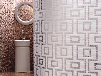 Labirinto Mosaic