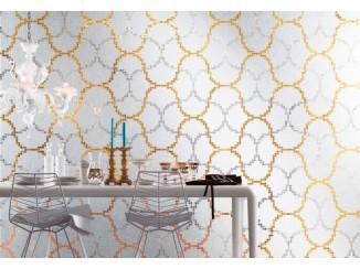 Liaisons Mosaic
