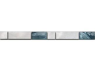 Metal Glass Ocean
