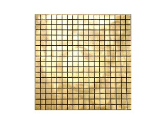 Mosaics Series 2