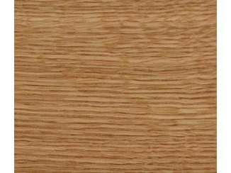 OAK  Clear Wide - Plank