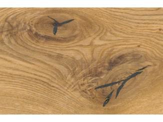 OAK  Country Wide - Plank