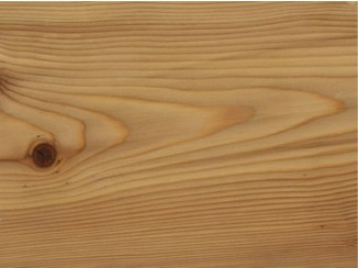 LARCH  Country Wide - Plank M