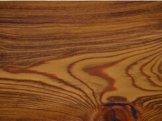 LARCH  Country Vulcano Wide - Plank