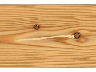 LARCH  Vulcano Wide - Plank S