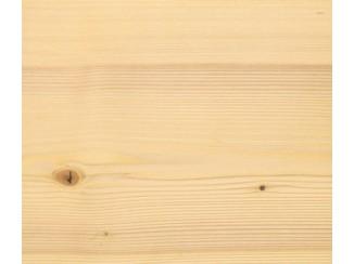 FIR  Wide - Plank