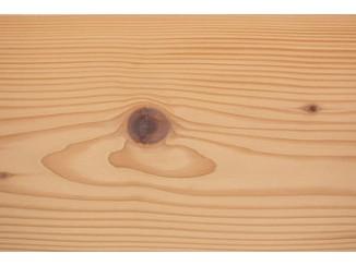 FIR  Vulcano Wide - Plank