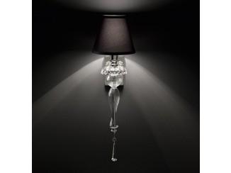 349 Wall lamp