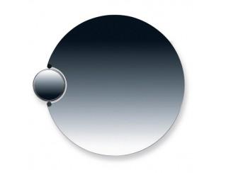 NARCISO K 5022 Mirror