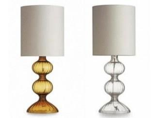 Delux Lamp