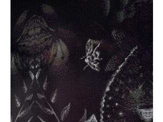 Night Vision Mosaic