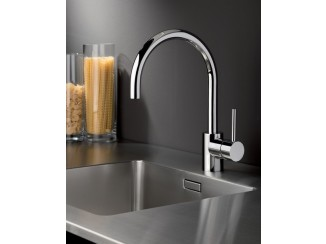 One of these days - Single Lever Sink Mixer