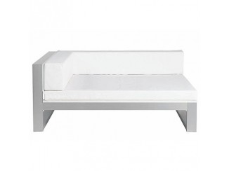 Na Xemena Sofa XL 1
