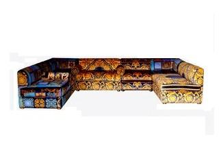 Versace Home PAMIR
