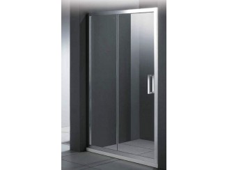 NICO Shower door