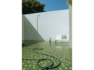 Pratoline Mosaic