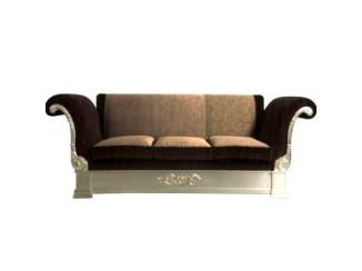 Versace Home OVIDIO