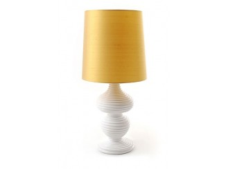 Soho UNION Table Lamp