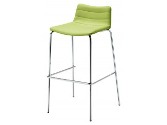Cover Stool
