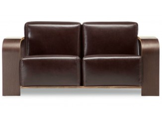 T.T. Sofa 2
