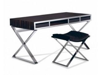 Montenapoleone desk