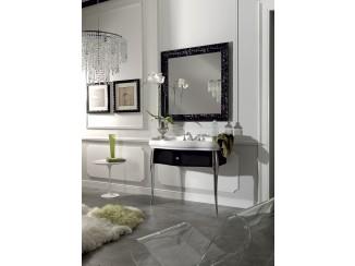Retro - Washbasins