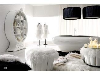 Tiffany Bathroom Sideboard