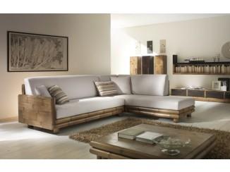 TSU sofa