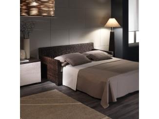 Verano Sofa Bed