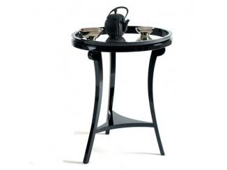 Soho 5TH Side Table