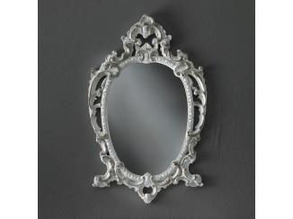 Mirror Regina 00SP06
