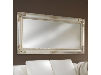 Mirror Bernini 00SP19