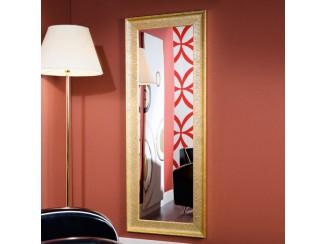 Mirror Danis 00SP17