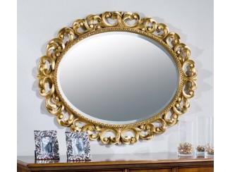 Mirror Augusta 00SP24