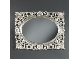 Mirror Canova 00SP07