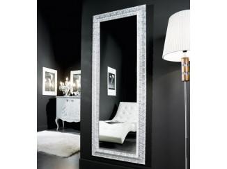 Mirror Anastasia 00SP16