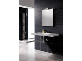 Stilo Washbasins