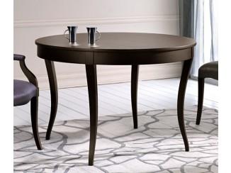 Table Luna 0146TA01